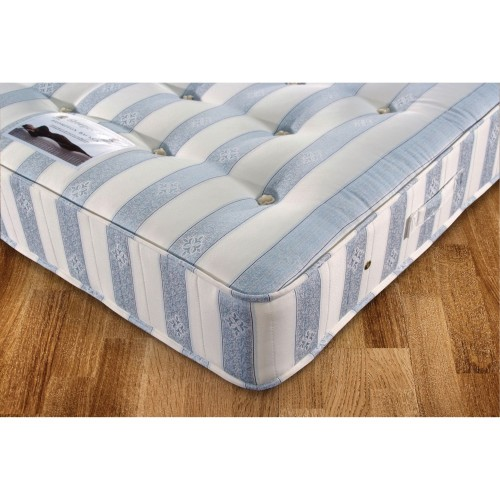 Sleepeezee Backcare Deluxe 1000 Mattress Superking