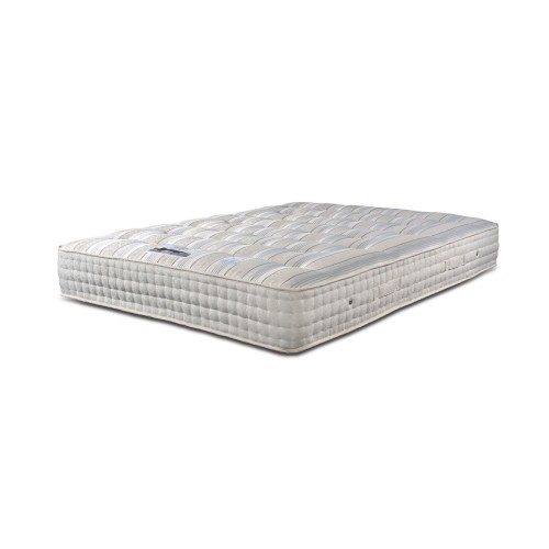 Sleepeezee New Backcare Ultimate 2000 Mattress Double