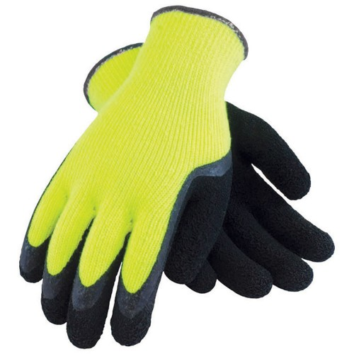 Worksafe X Large Thermal Grip Gloves