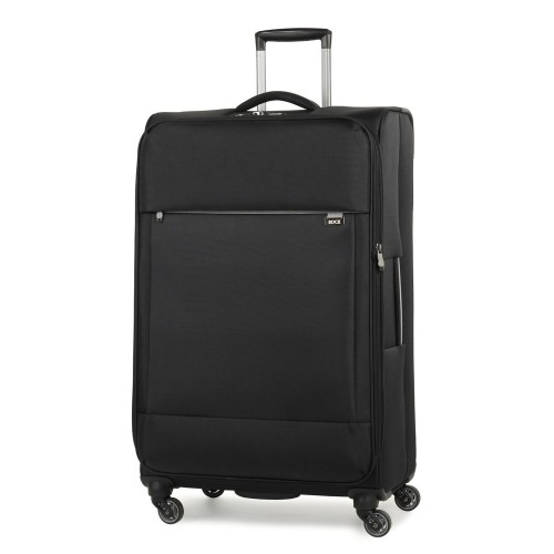 Rock Luggage Vapour-Lite II Luggage L, Black