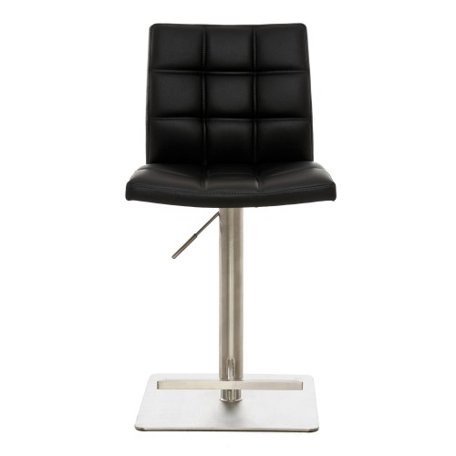 Casa Virgo Bar Stool