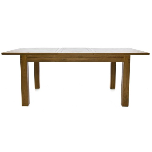 Halo Montana 5ft Ext Dining Table