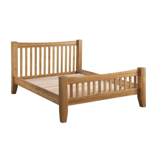 Casa Arizona King Size Bed Frame