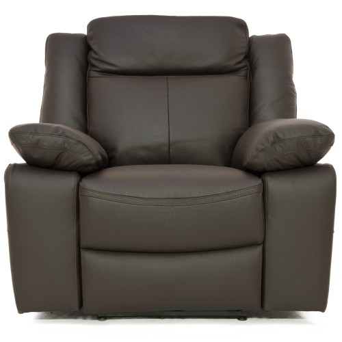 Casa Mason Power Recliner Chair