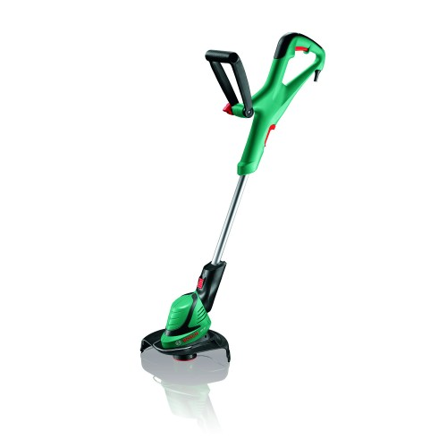 Bosch Art27 Combi Trim, Green