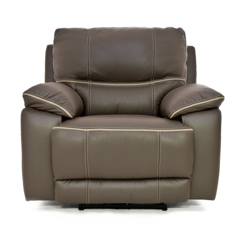 Casa Piper Power Recliner Chair