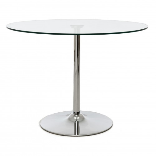 Casa Orbit Dining Table