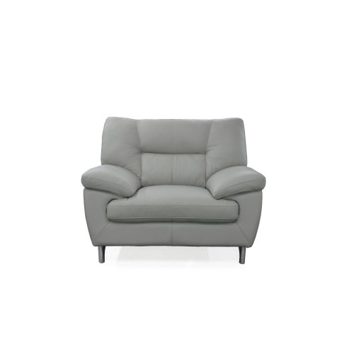 Casa Celia Chair