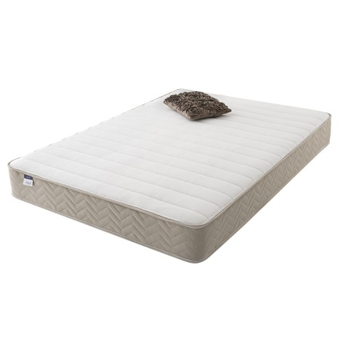 Silentnight Vienna Mattress Small Double