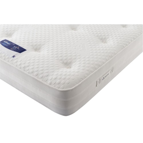 Silentnight Beatrix Mattress Double