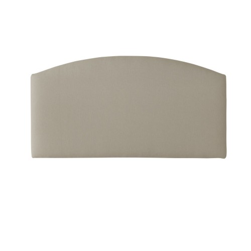 Silentnight Opal Headboard Double