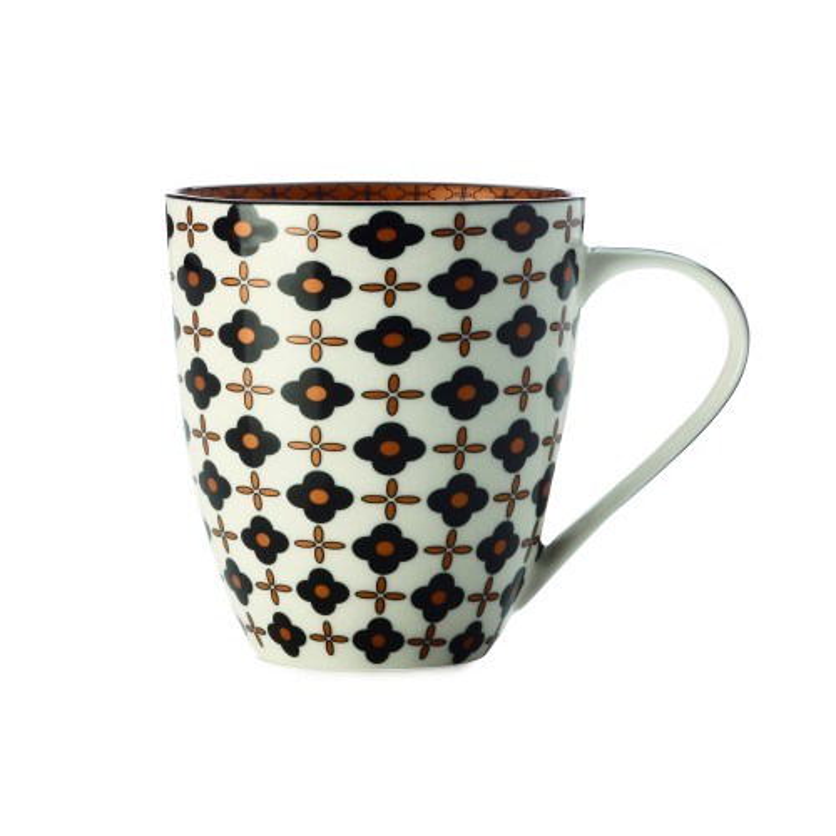 Christopher Vine Marigold Mug, 500ml