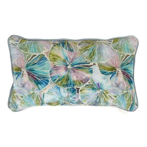 Voyage Nelumbo Cushion 30x50, Opal