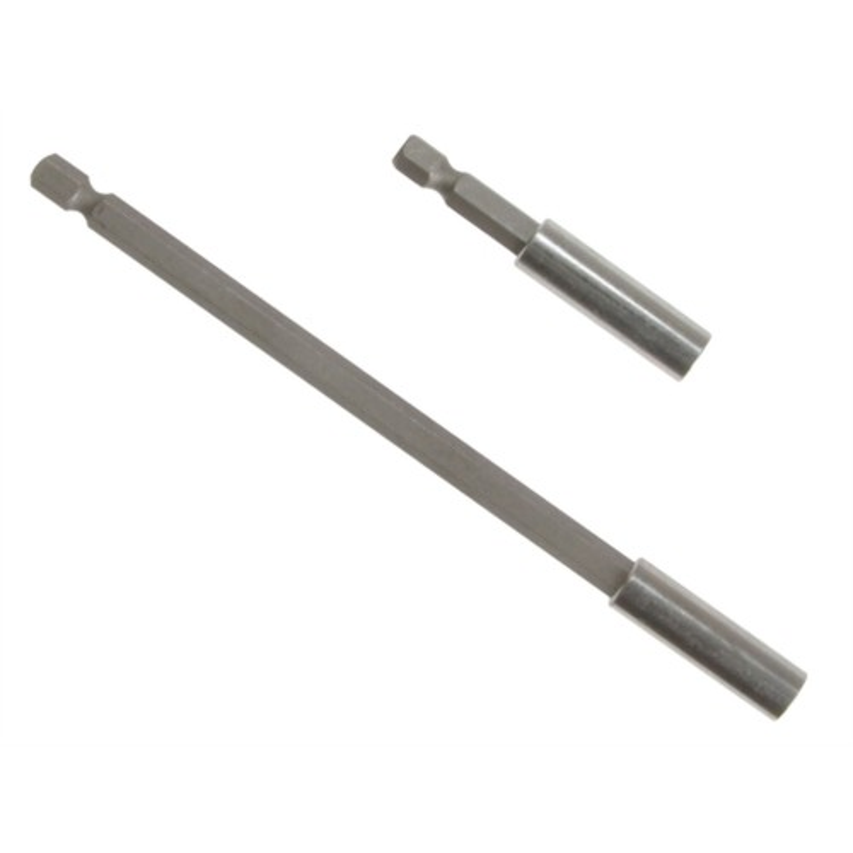 Faithful Magnetic Bit Holder Set of 2 Piece