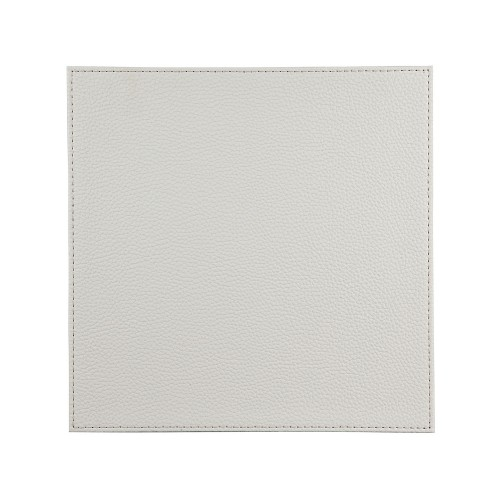 Denby Natural Faux Leather Placemats