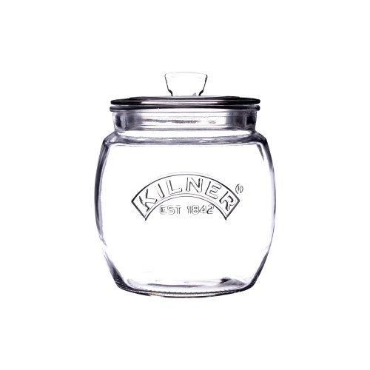 Kilner 0.85l Universal Storage Jar