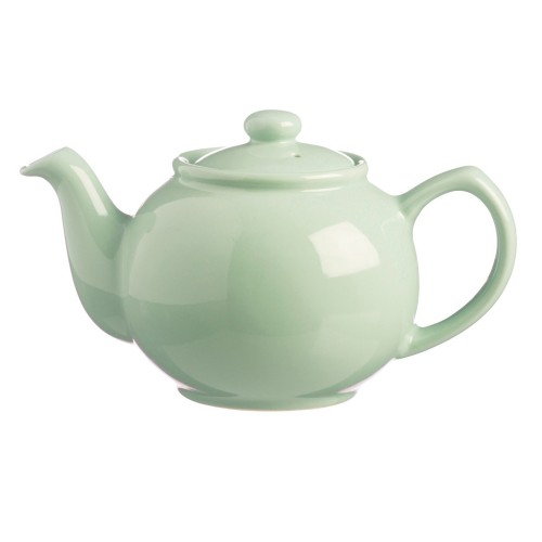 Price And Kensington Mint 2 Cup Teapot