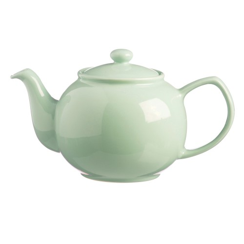 Price And Kensington Mint 6 Cup Teapot