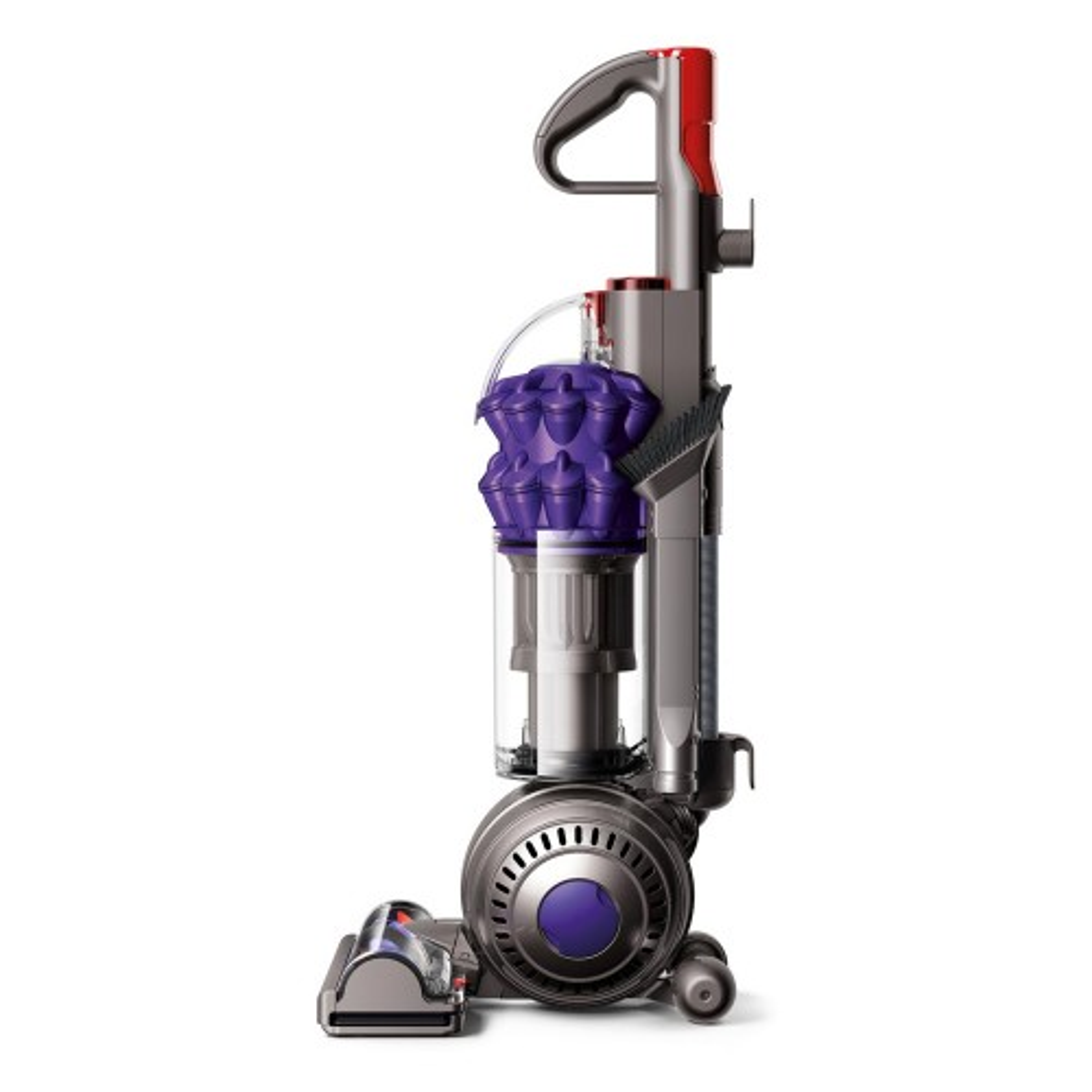 Dyson Small Ball Animal + Vacuum
