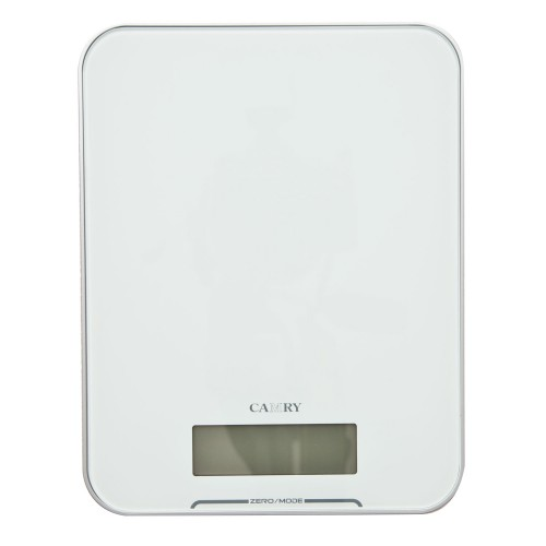 Casa 10kg Digital Scale, Black