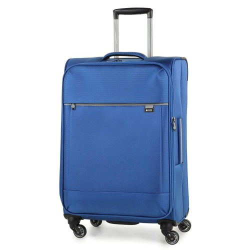 Rock Luggage Vapour-Lite II M, Blue