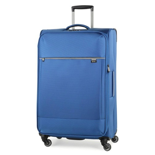 Rock Luggage Vapour-Lite II L, Blue