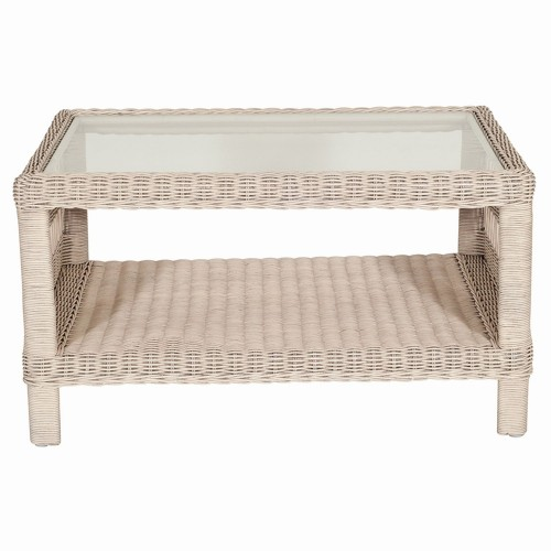 Casa Provence Coffee Table