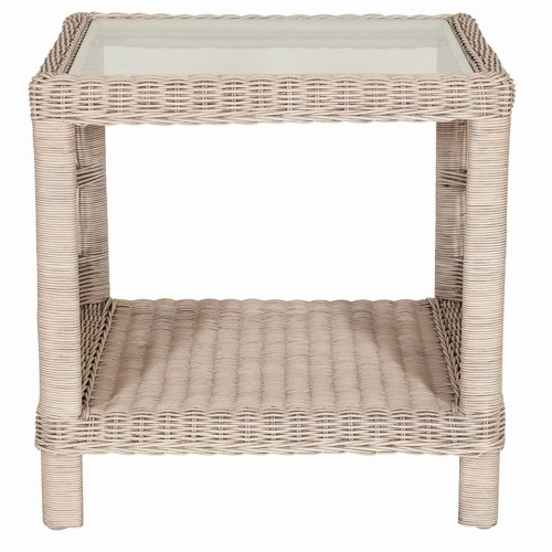 Casa Provence Side Table