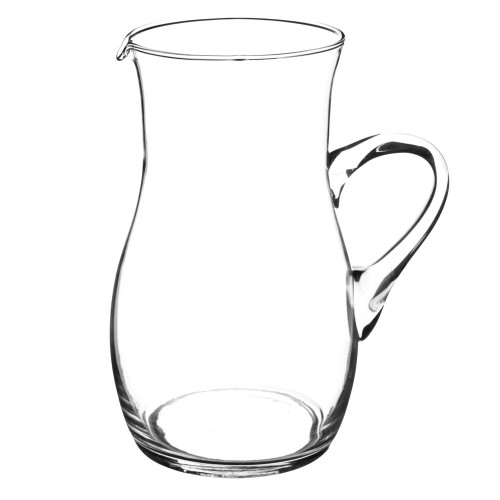 Ravenhead Entertain 2L Jug