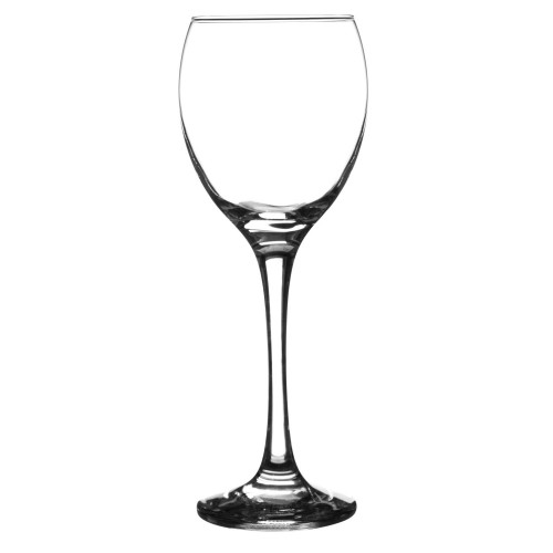 Ravenhead Mode 6 White Wine Glasses