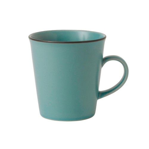 Royal Doulton Blue Mug 350ml