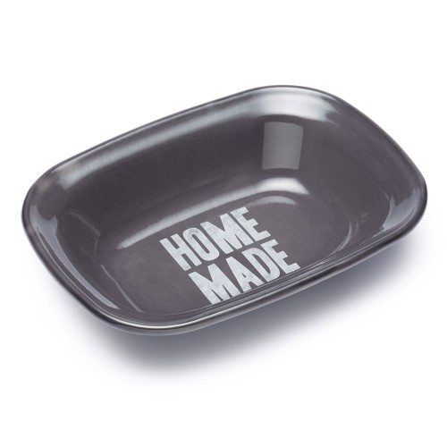 Kitchencraft Paul Hollywood Pie Dish 22cm Oblong