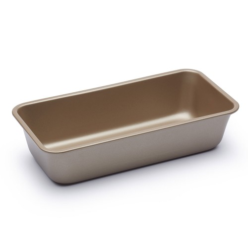 Kitchencraft Paul Hollywood Seamless 3lb Loaf Pan Non stick