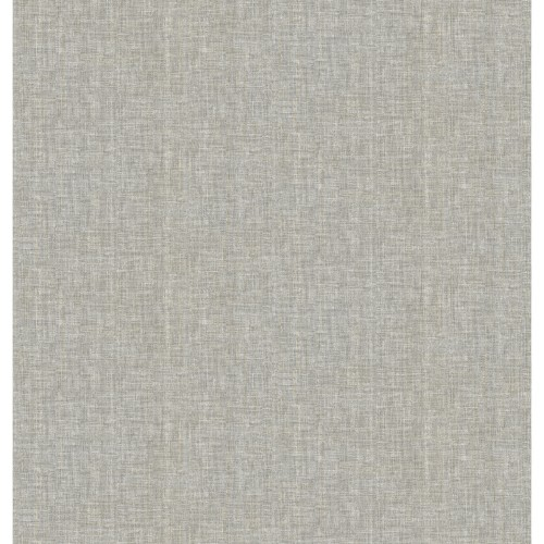 Fine Decor Mirabelle Oasis Wallpaper, Grey