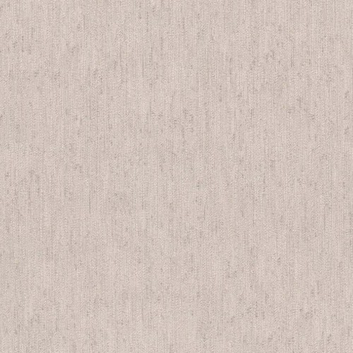 Belgravia Texture Taupe Wallpaper, Taupe
