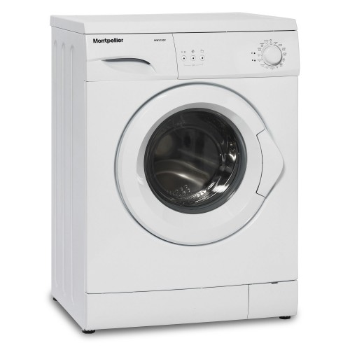 Montpellier MW5100P Washing Machine