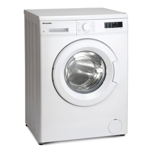 Montpellier MW&9012P Washing Machine