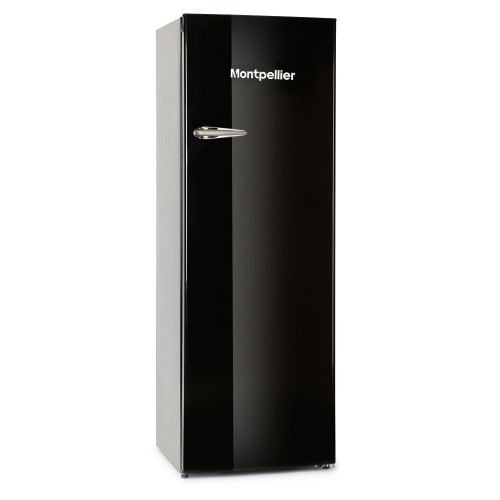 Montpellier MAB340K Fridge