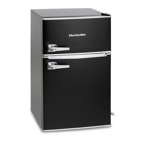 Montpellier MAB2030K UC Fridge Freezer