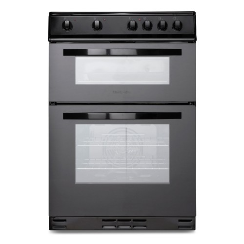Montpellier MDC600FK Electric Cooker