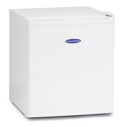 Ice King TT35AP2 Table Top Freezer