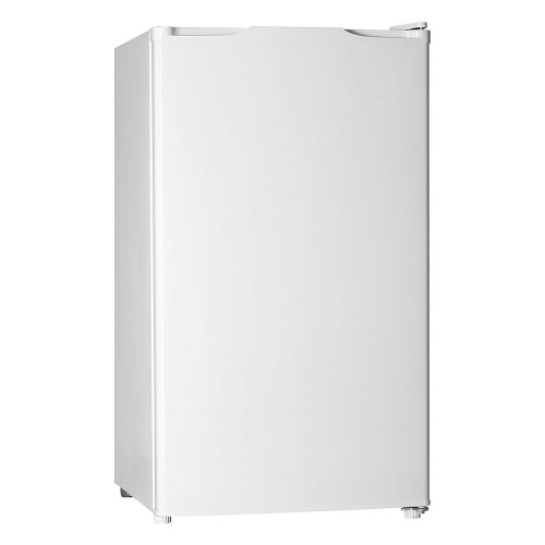 Ice King RK113AP2 Ice Box Fridge