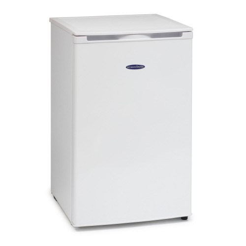Ice King RK132AP2 Ice Box Fridge