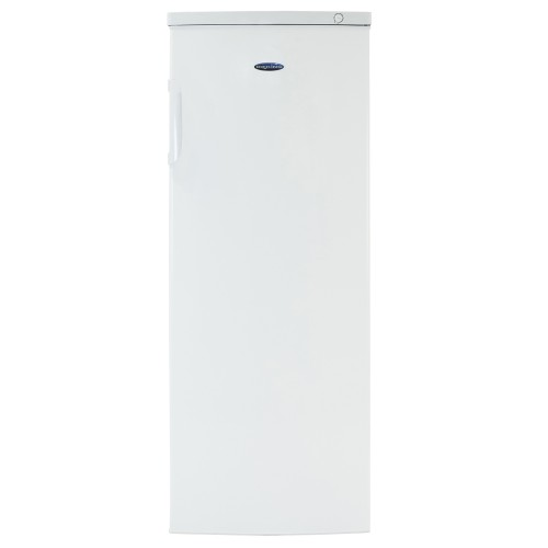 Ice King RZ203AP2 Upright Freezer