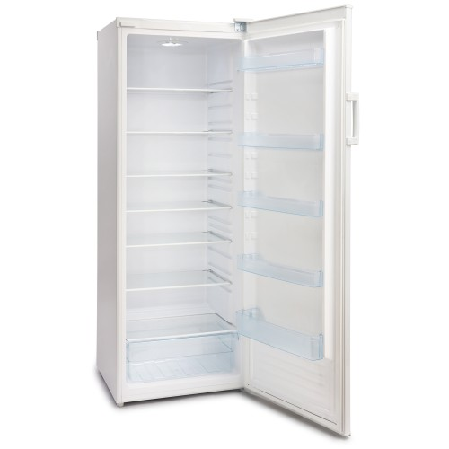 Ice King RL340AP2 Tall Larder Fridge