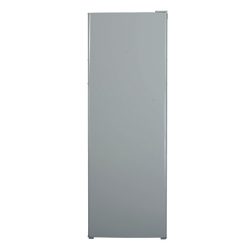 Ice King RL340SAP2 Tall Larder Fridge