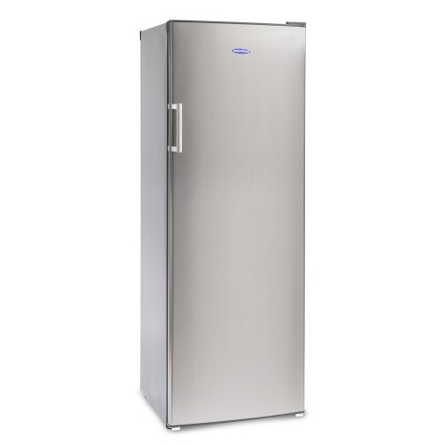 Ice King RZ245SAP2 Upright Freezer