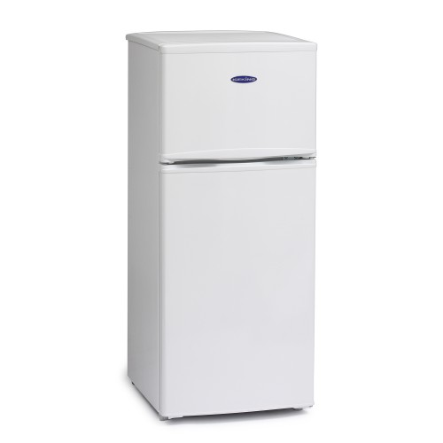 Ice King FF115AP2 Fridge Freezer