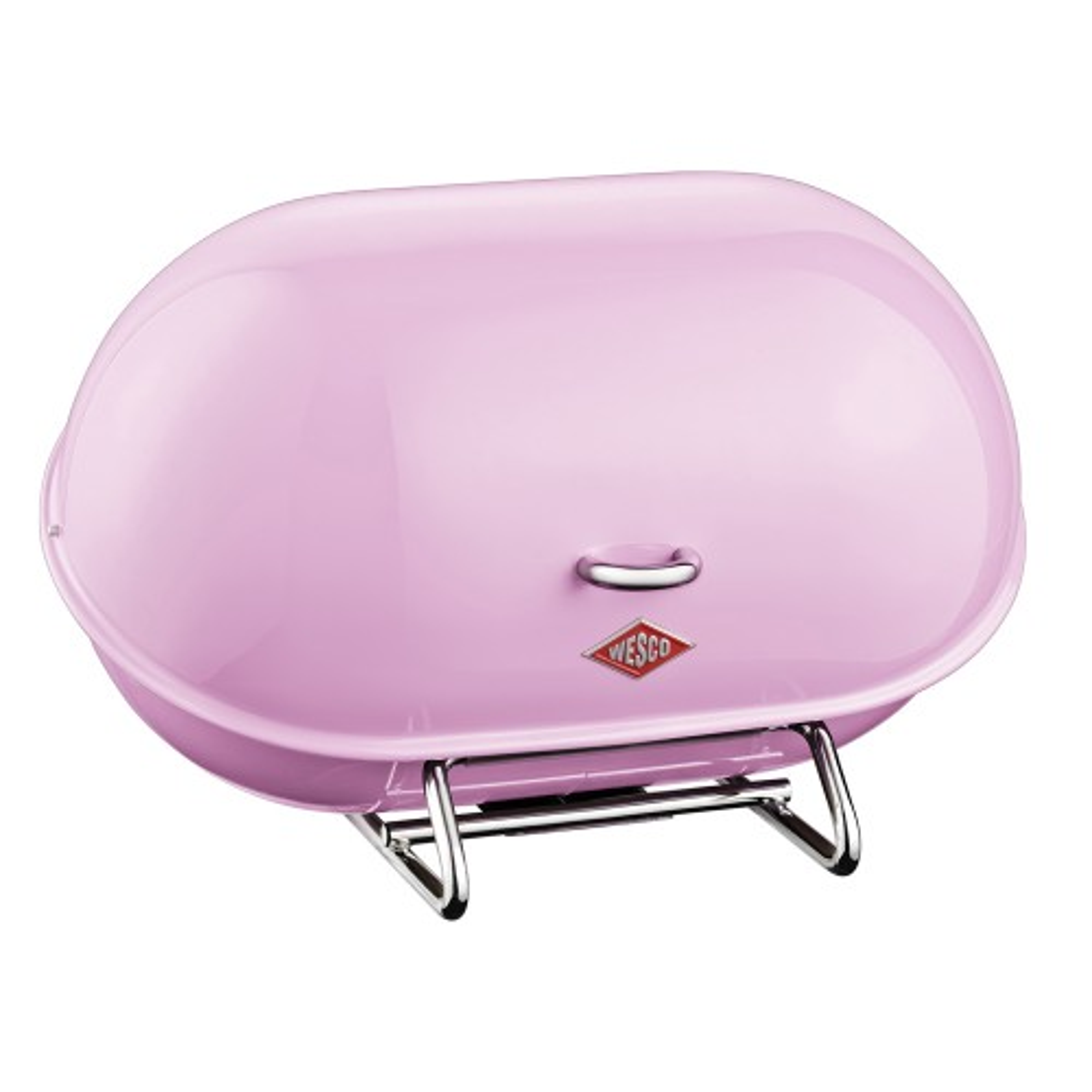 Wesco Single Breadboy, Pink