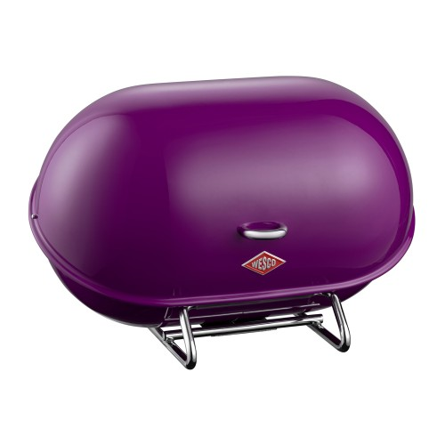 Wesco Single Breadboy, Purple